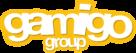 Gamigo Logo