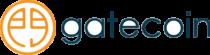 Gatecoin Logo