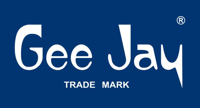 Gee Jay Logo