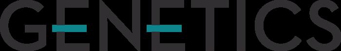 Genetics Logo