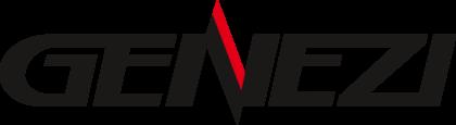 Genezi Logo