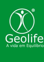Geolife Logo