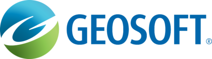 Geosoft Inc Logo