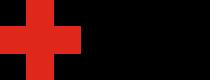 German Red Cross Logo