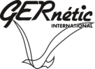 Gernetic Logo