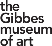 Gibbes Museum of Art Logo