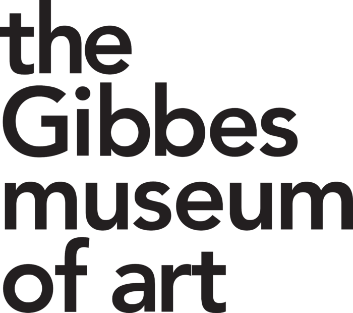 Gibbes Museum of Art Logo
