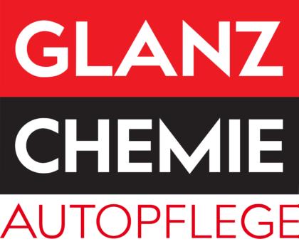 Glanz Chemie Logo