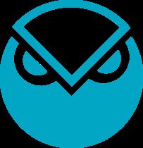 Gnosis (GNO) Logo