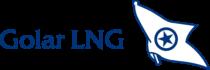 Golar LNG Logo
