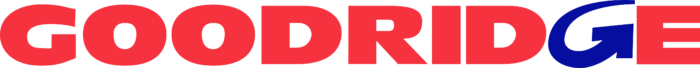 Goodridge Fluid Transfer Systems Logo