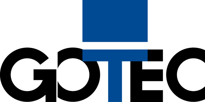 Gotec Logo