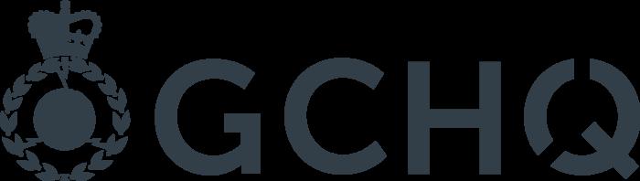 Government Communications Headquarters Logo