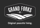 Grand Forks Logo