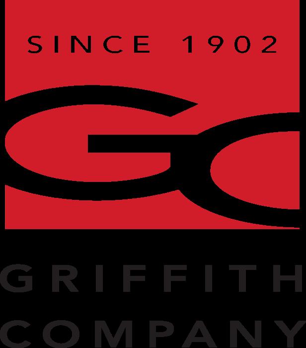 Griffith Company Logo