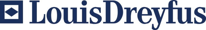 Groupe Louis Dreyfus Logo
