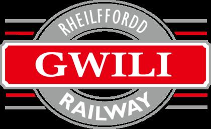 Gwili Railway Logo
