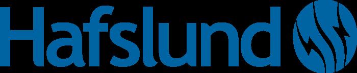 Hafslund Asa Logo