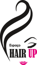 Hair Up Logo