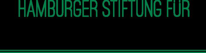 Hamburger Stiftung für Wirtschaftsethik Logo