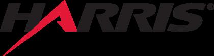 Harris Logo