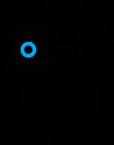 Heads Together Logo