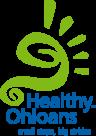 Healthy Ohioans Logo