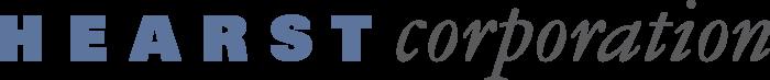 Hearst Corporation Logo
