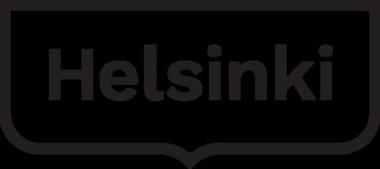 Helsinki Logo