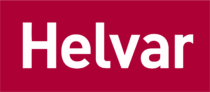 Helvar Logo