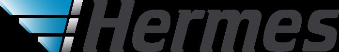 Hermes Group Logo