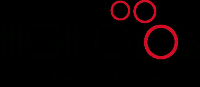 High Gloss Logo