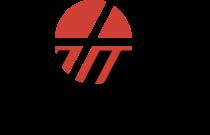 Hilltop Hotel Logo