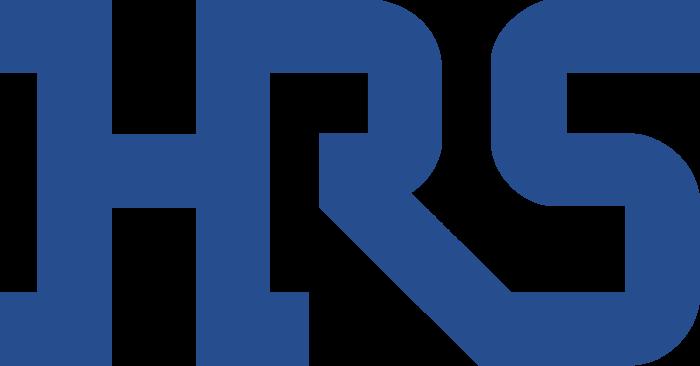 Hirose Electric Group Logo
