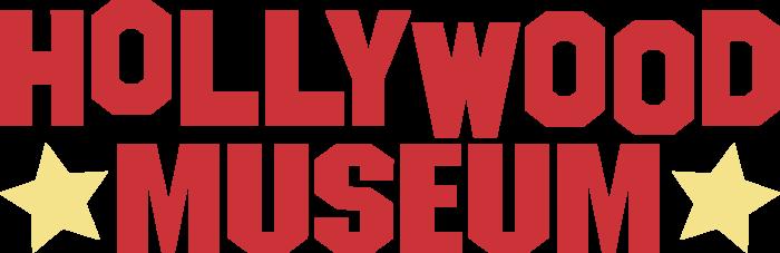 Hollywood Museum Logo