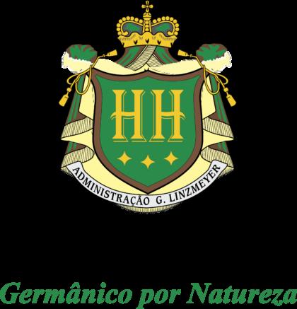 Holz Hotel Logo