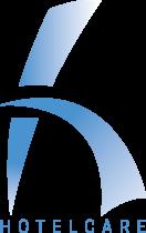 HotelCare Logo