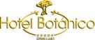 Hotel Botanico Logo