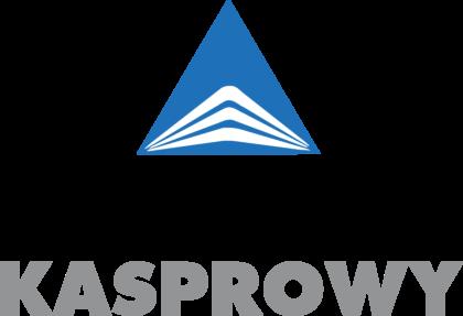 Hotel Kasprowy Logo
