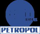 Hotel Petropol Logo