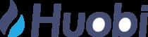Huobi Pro Logo
