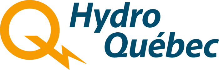 Hydro Quebec Logo