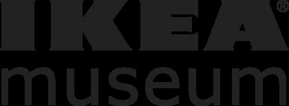 IKEA Museum Logo