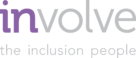 INvolve Ltd Logo