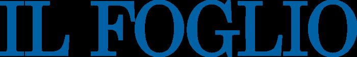 Il Foglio Logo
