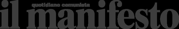 Il Manifesto Logo