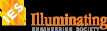Illuminating Engineering Society Logo