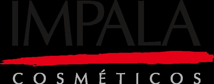Impala Cosmeticos Logo