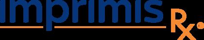 ImprimisRx Logo