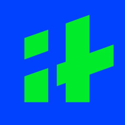 Indiatimes Logo